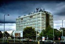 University of Wolverhampton / https://www.studentcrowd.com/university-l1008001-s1008518-the_university_of_wolverhampton-wolverhampton