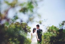 Engagement / Flipmax Photography is a Bali based Wedding and Pre-Wedding/ Engagement Photography Company, who sets the highest standart for artistic wedding and journalism