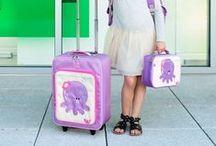 Zabierz ze sobą w podróż! :)