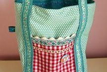çanta/bag / by nursel kepekli