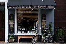 Design Stores