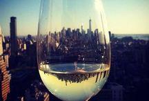 Love NYC / NYC