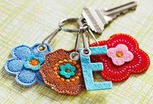 +Do it yourself /Zelf maken+inspiration,descriptions&patterns/inspiratie, beschrijvingen & patronen