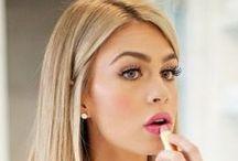 Spring makeup inspiration!