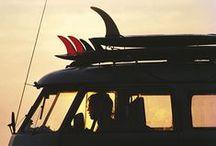 Surfers Car / #Surfers car #Surfers ban