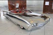 Custom Car / #Custom Car #Tuning Car  #America Horsepower #concept Car