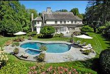 Home Exteriors / Beautiful exterior designs / ideas for your home