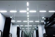 light_fittings