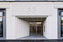 facades_concrete