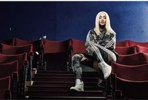 Asian Arena. adidas Originals x Rita Ora / Nueva Colección adidas Originals x Rita Ora. http://www.srbalon.com/rita-ora  #adidasoriginals #ritaora #asianarena #sportswear #outfit #fashion #moda #srbalon  https://www.youtube.com/watch?v=mgJHoJKVmVA
