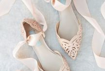 Bride shoes / Bride shoes shoes popular shoes