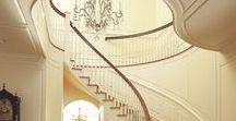 Stairway Designs
