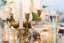 Wedding / by Candace Caroline
