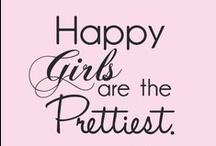 ♥ Well said