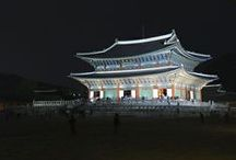 South Korea / by Education Abroad SCSU