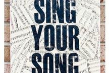 Your Song / Bagi kamu yang ngerasa jago bikin lagu, upload video lagu kamu ke Your Song Ok i Bayar www.youokibayar.com