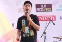 You Sing / Bagi kamu yang merasa bersuara bagus, upload video nyanyi lo ke You Sing Ok i Bayar www.youokibayar.com