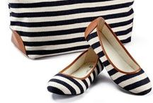 Chadwicks Shoes & Accessories / Comfortable, classic, and easy to wear shoes for work and play. / by Chadwicks of Boston