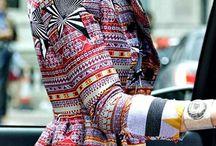 ∬ fashionista ∬