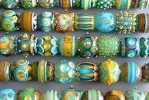 Lampwork sets