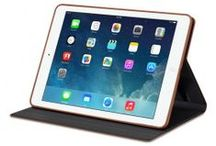 iPad Cases / Shop and find the best iPad Cases and bags