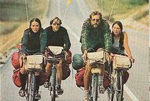 slack,bike &