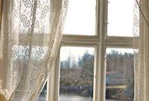 ︎◻︎:: windows ::◻︎
