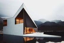 architecture / talot