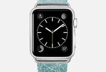 watches / Watches  Watches for women, men, children.   #Watch,  #Watches,  #applewatch ,#wristwatches ,   You're free to invite other members :) ****** If you want to share on this board, add your works, please, send me a note or message.******* Enjoy :)
