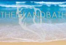 The Island Bath & Body / Cruelty free & handmade in the USA