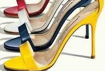 ∮ shoes ∮