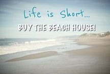 Coastal Style / The ultimate in relaxed living