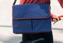 Bags For Apple MacBook, iPad, and More / Browse the best high-quality bags including briefcases, satchels, and more which offer protection for Apple products. Including iPads, MacBook, MacBook Pro, and the MacBook Air.