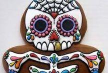 Eagle Eye Events - Sugar Skulls / Eagle Eye Events | Burlington, ON | eagleeyeevents.ca | Reviews