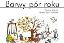 Książki, czasopisma dla dzieci i nauczycieli (wczesna edukacja)
