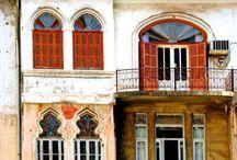 F A T H E R L A N D / Lebanon ❤️☀️