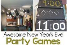 Eagle Eye Events - New Year's / Eagle Eye Events | Burlington, ON | eagleeyeevents.ca | Reviews