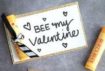 Eagle Eye Events - Valentine's Day / Eagle Eye Events | Burlington, ON | eagleeyeevents.ca | Reviews