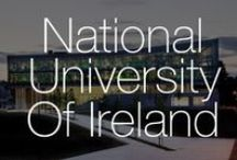 National University of Ireland | Buildings you must see before you die / Building on the long tradition of Engineering at NUI Galway, the new 14,000 sqm Engineering building captures the spirit of engineering in the materials and methods of construction, challenging the student/visitor to understand the nature of the structural forces at work.
