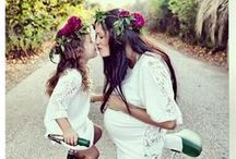 Cute Pregnant