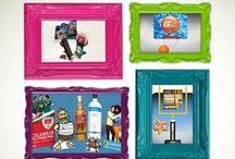 Trade Show Favorites / New Product Showcase at Bridgewater Favorites