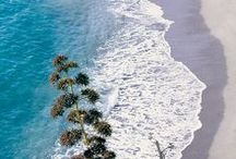 COSTA DEL SOL / Wanderlust-inducing travel snaps of Costa Del Sol, Spain, one of Holiday Gem's many destinations.   Contact us today to book your trip.   http://www.holidaygems.co.uk/