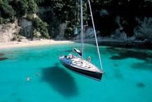 CORFU / Wanderlust-inducing travel snaps of Corfu, Greece, one of Holiday Gem's many destinations.   Contact us today to book your trip.   http://www.holidaygems.co.uk/