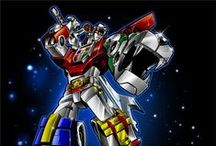 Voltron Artwork, Apparel, Merchandise, Facts, & Memes / We carry officially licensed Voltron merchandise, including t-shirts, hoodies, cufflinks, and more for Men, Women, Kids, Boys, Girls, Mom, Dad. http://www.dorkees.com/categories/collections/voltron.html?sort=bestselling