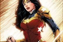 Wonder Woman Artwork, Apparel, Merchandise, Facts, & Memes / We carry officially licensed Wonder Woman merchandise, including t-shirts, hoodies, cufflinks, and more for Men, Women, Kids, Boys, Girls, Mom, Dad. http://www.dorkees.com/categories/collections/dc-comics/wonder-woman.html?sort=bestselling