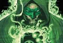 Green Lantern Artwork, Apparel, Merchandise, Facts, & Memes / We carry officially licensed Green Lantern merchandise, including t-shirts, hoodies, cufflinks, and more for Men, Women, Kids, Boys, Girls, Mom, Dad.