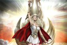 She-Ra Artwork, Apparel, Merchandise, Facts, & Memes / We carry officially licensed She-Ra merchandise, including t-shirts, hoodies, cufflinks, and more for Men, Women, Kids, Boys, Girls, Mom, Dad.