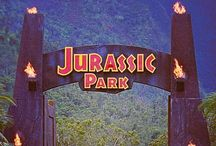 Jurassic Park Artwork, Apparel, Merchandise, Facts, & Memes / We carry officially licensed Jurassic Park merchandise, including t-shirts, hoodies, cufflinks, and more for Men, Women, Kids, Boys, Girls, Mom, Dad.