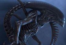 Alien Artwork, Apparel, Merchandise, Facts, & Memes / We carry officially licensed Alien merchandise, including t-shirts, hoodies, cufflinks, and more for Men, Women, Kids, Boys, Girls, Mom, Dad.