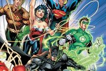 Justice League Artwork, Apparel, Merchandise, Facts, & Memes / We carry officially licensed Justice League merchandise, including t-shirts, hoodies, cufflinks, and more for Men, Women, Kids, Boys, Girls, Mom, Dad.